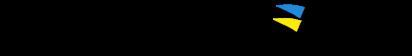 ココロジーロゴタイポグラフィ